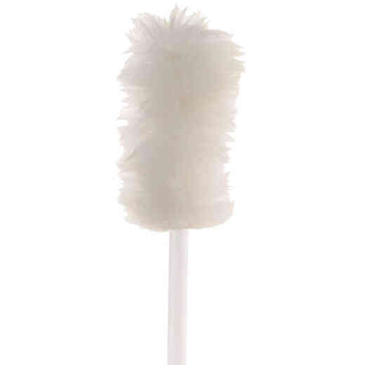 Ettore 42 In. 100% Virgin Lambswool Duster